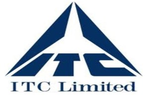 ITC net profit rises 3.85 percent in Q3