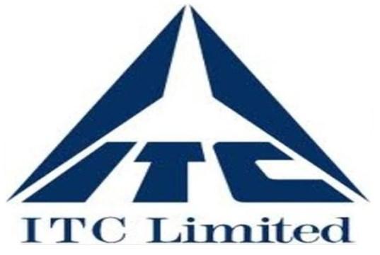 ITC net profit rises 3.85 percent in Q3
