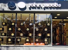 John Jacobs aims to clock Rs 500 cr revenue by March 2021