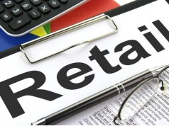 Indian retail drew Rs 1,300 crore investment in 2018