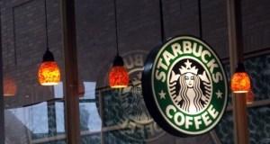 Starbucks showcases coffee craft and innovation with 'Starbucks Barista Pride'
