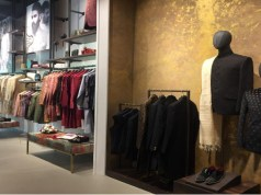 Raymond launches first Ceremonial store in Mumbai