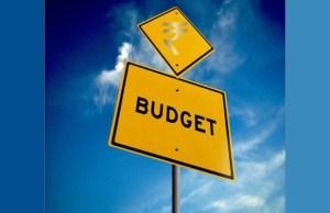 Budget 2019: Progressive, consumer-facing Budget, says India Inc