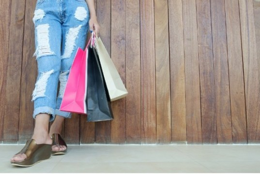 2019 Retail Outlook: Transition ahead