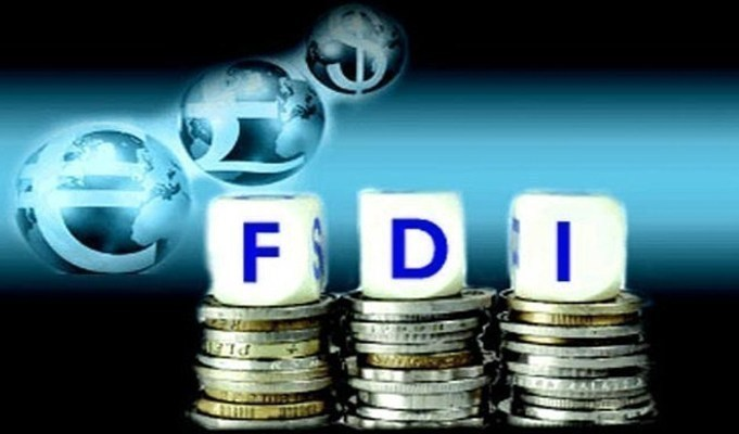 Evaluating changes in FDI rules to avoid 'unintended consequences': Amazon