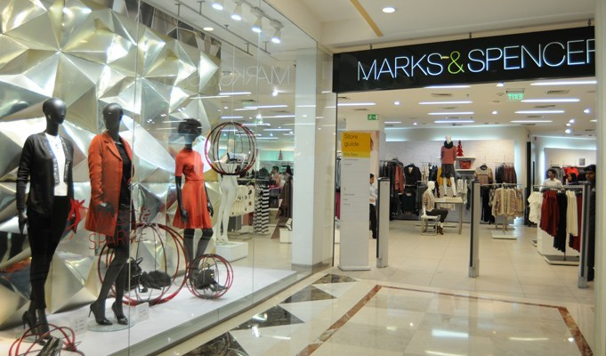 Marks & Spencer to open six more stores in next 60 days