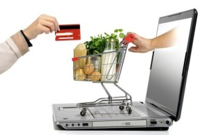 Online grocery space likely to witness traction: Nielsen