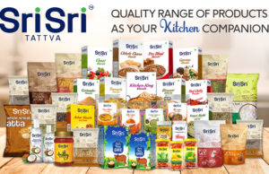 Sri Sri Tattva eyes international expansion; aims to increase revenue from e-commerce