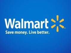 Optimistic about Indian market despite changes in new FDI policy: Walmart