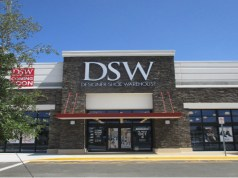 DSW changes name to Designer Brands to reflect strategy and unique business model