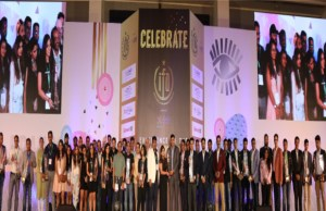 Outstanding Fashion Retail Brands honoured at IMAGES Fashion Awards 2019