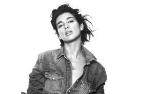 Pepe Jeans London announces Dua Lipa as global brand ambassador