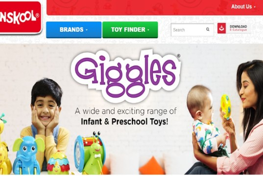 Funskool opens new unit with Rs 25 cr outlay in Tamil Nadu