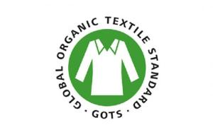 Decoding The Global Organic Textile Standard (GOTS)