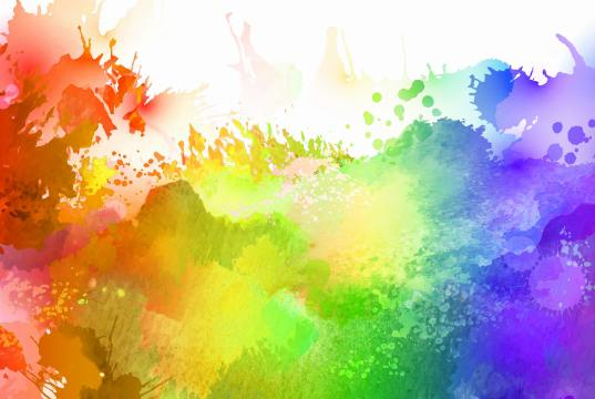 Holi Special: Expert recommended beauty rituals