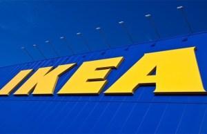 First IKEA U.S. Planning Studio to open in Manhattan on April 15