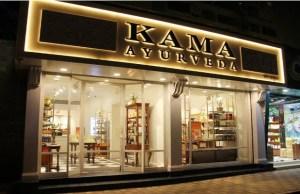 Puig enters India; partners with Kama Ayurveda