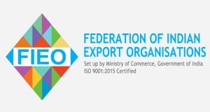 FIEO major partner at Australia's premier apparel and textile sourcing show