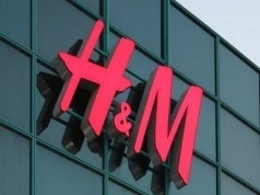 H&M to be available on e-commerce platforms Myntra and Jabong