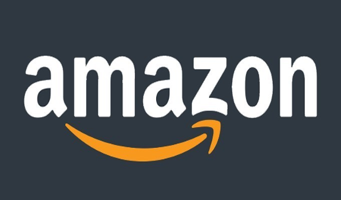 Amazon Global Selling Program targets US$ 5 billion in e-commerce exports from India by 2023