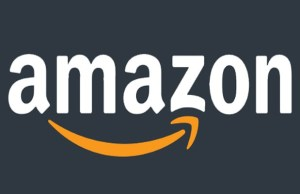 Amazon to close its online biz in China: Report