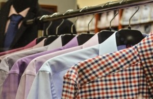 Why retailers are betting big on the Indian shirts market