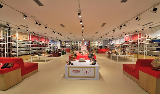 Bata India Q4 profit jumps 69 pc to Rs 88 crore