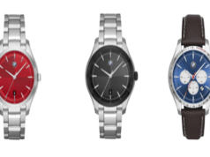 Myntra partners with Fossil Group to launch BMW watches in India