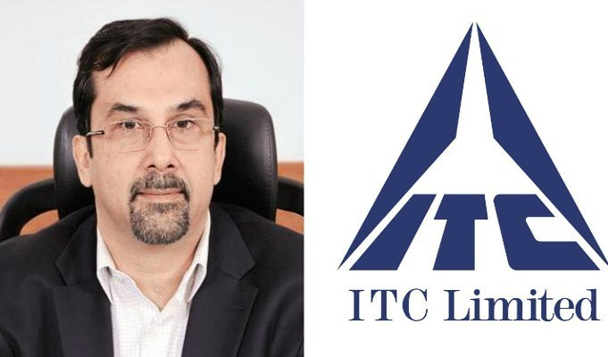ITC appoints Sanjiv Puri as Chairman and Managing Director