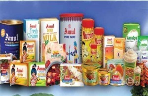 Amul aims to achieve a business turnover of Rs 50,000 crore by 2021