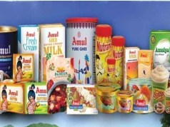 Amul to invest Rs 600-800 cr this fiscal on capacity expansion