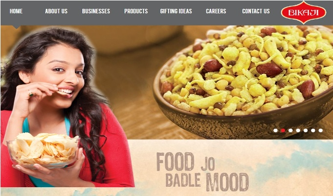 Avendus Future Fund buys stake in Bikaji Foods for Rs 40 crore
