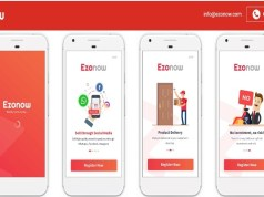 Clues Network launches reseller platform EzoNow; eyes US$ 48-60 bn reseller market