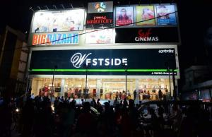 PRM Marketcity: An Opportunity for Brands to Reach an Untapped Consumer Base