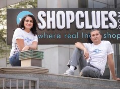 ShopClues to use online-offline hybrid model to ramp up presence in Tier III, IV towns