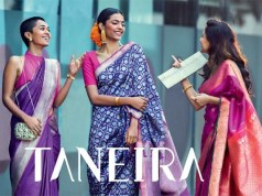 Titan Company expects 20 pc growth in FY20; opens Taneira outlet in Hyderabad