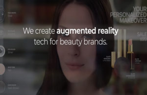 L'Oréal's ModiFace brings AI-powered virtual makeup try-ons to Amazon