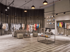 New Pernia's Pop-Up Studio packed with innovations to enhance CX
