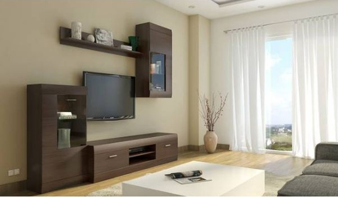 5 tips on how to purchase smart cabinet systems