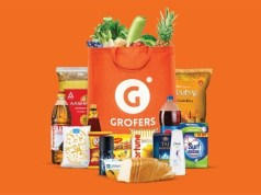 Grofers forays into packaged milk category; launches G-Fresh Milk