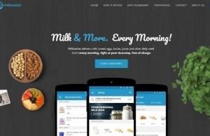 Milkbasket raises Rs 15 crore from Innoven Capital
