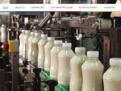 Parag Milk Foods clocks Rs 70 cr revenue in FY'19 from Sonipat plant; eyes Rs 160 cr this fiscal