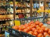 India's retail inflation up 3.05 pc in May
