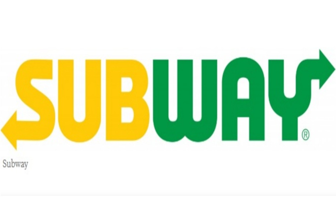 Subway releases new TVC focusing loaded signature wraps