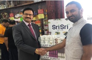 Sri Sri Tattva expands its presence in the UAE through a strategic partnership with Al Adil supermarket chain