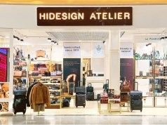 Hidesign opens first Atelier store in Hyderabad