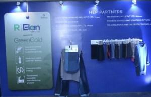 Reliance Industries joins hands with Turkey's Kivanc Tekstil