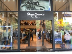 Pepe Jeans: Working towards understanding young consumers