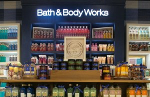 Bath & Body Works enters South India market; opens first store at Express Avenue Mall