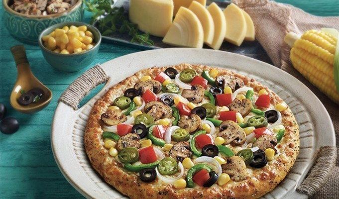 Jubilant FoodWorks Q1 net profit dips marginally to Rs 71.48 cr